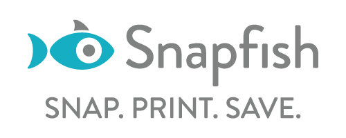Shop Snapfish for Photo Products