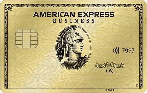 American Express Business Gold Card – Full Review [2021]