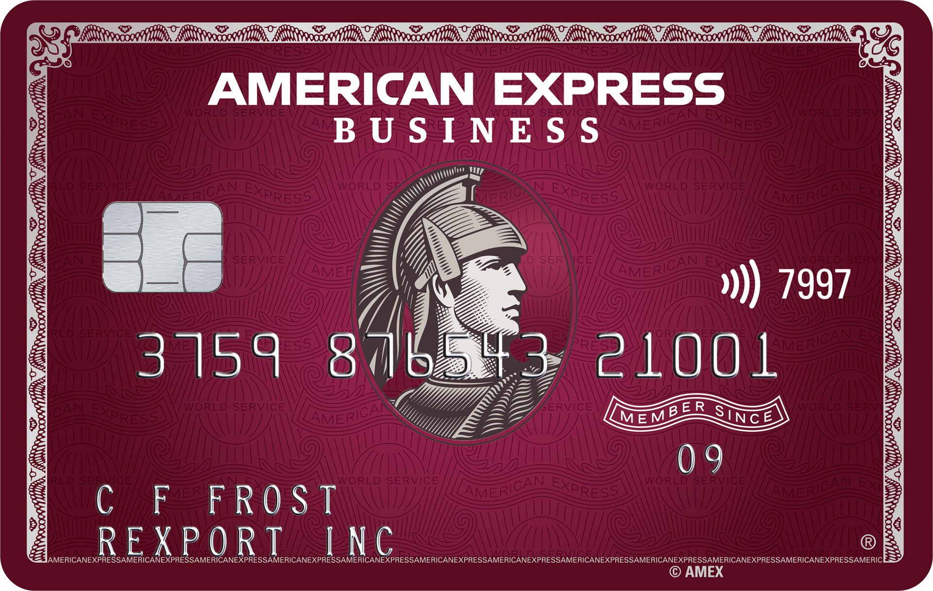 The Plum Card® from American Express — Full Review [2021]